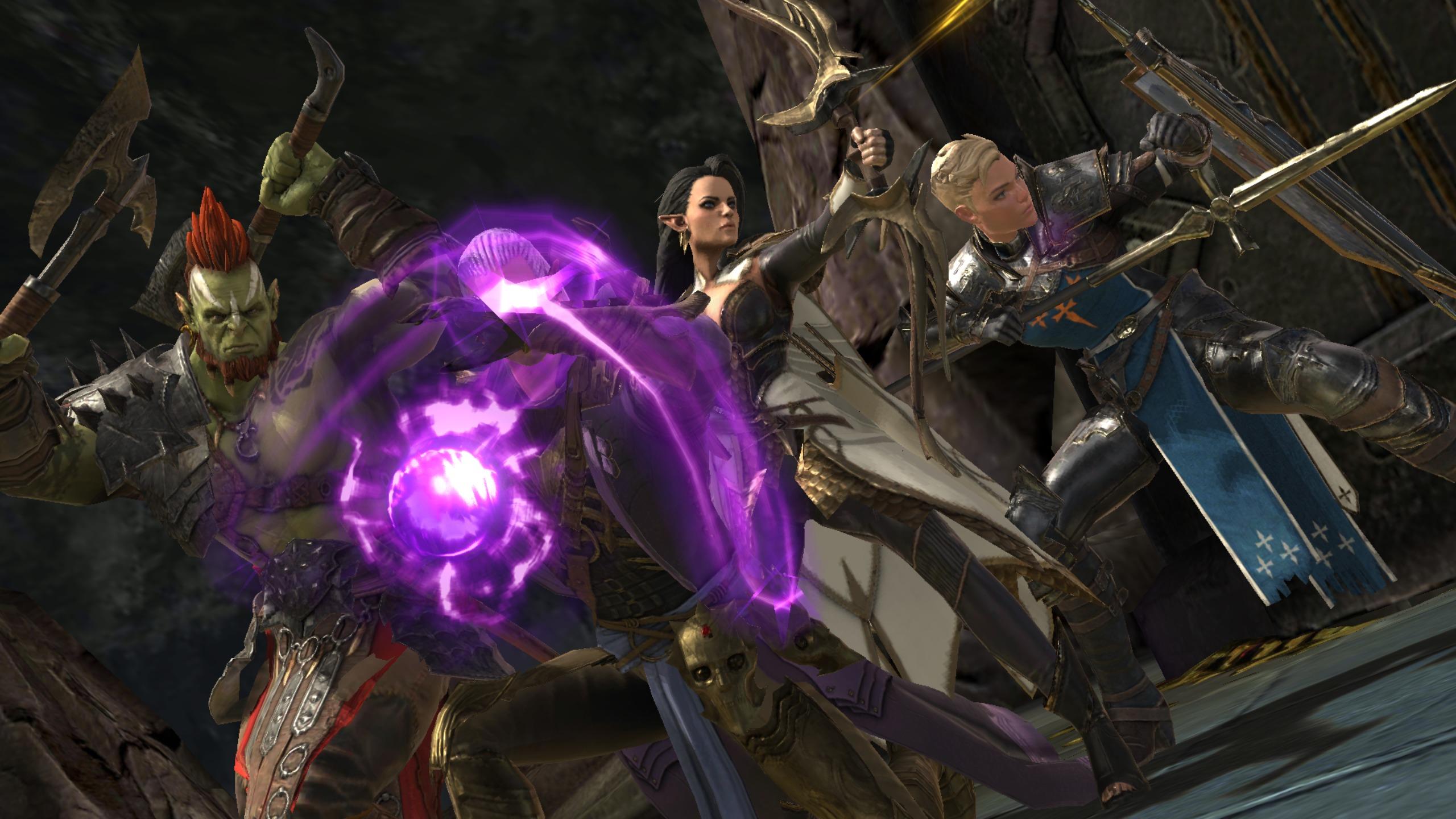 レイドシャドウレジェンド(raid shadow legends)の最強おすすめキャラランキング。