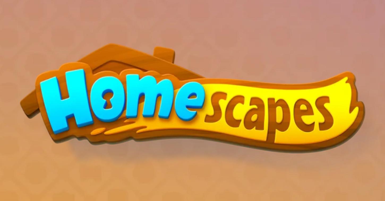 ホームスケイプは広告と違う?脱出みたいなミニゲームが出てこない?