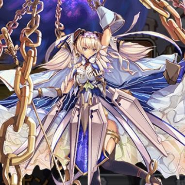 神姫A アンドロメダ