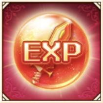 神姫プロジェクトA EXPスフィア