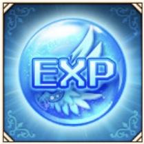 神姫プロジェクトA 幻獣EXPスフィア