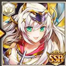 神姫A メタトロン