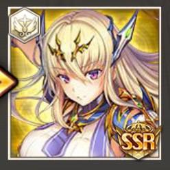 神姫A フレイ