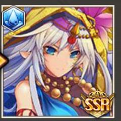 神姫A シヴァ