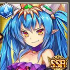 神姫A クトゥルフ