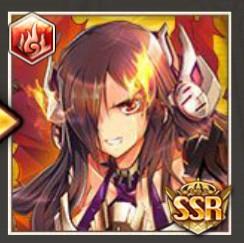 神姫A アレス