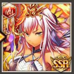 神姫A 不動明王