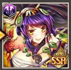 神姫A スサノオ