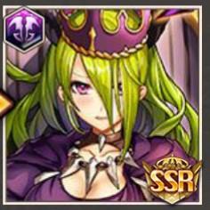 神姫A ハデス