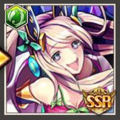 神姫A ティターニア