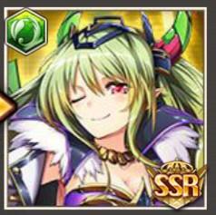 神姫A オーディン